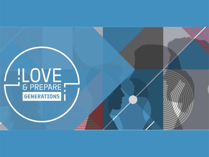 love-and-prepare-main-slide.001